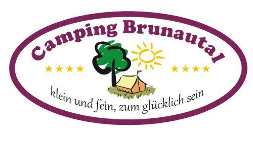 Logo-Brunautal