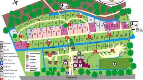 Platzplan-A4 2021